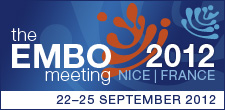 The Embo meeting
