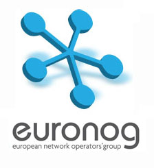 Call for Participation: EuroNOG – an international meeting