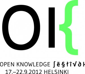 Open Knowledge In Action: Open Data Academic Research #CfP