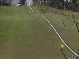 OzBall - Zorbing on the Gold Coast