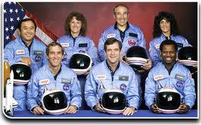 STS151CREW