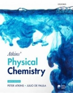 The Most Useful Science Student Books for AU Universities