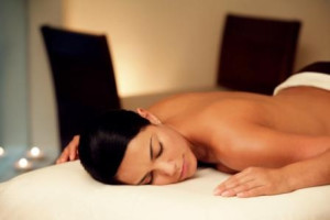 Efficiency and Benefits of Massage Therapy