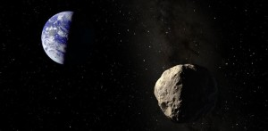 Assessing the Asteroid Impact Threat: Are We Doomed Yet?