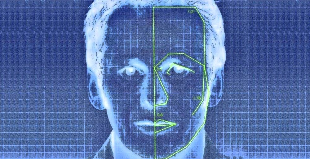 facial-recognition-payment-system