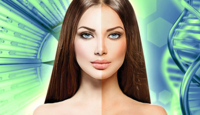 Scientists Discover New Pathway to Tan and Lighten Skin